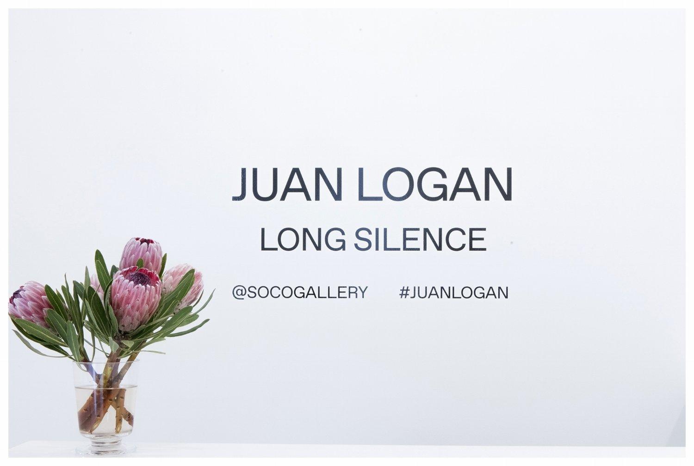 SOCOGallery_JuanLogan_LongSilence_.jpg
