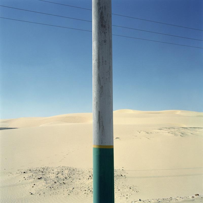 01 Giza Egypt, 2004