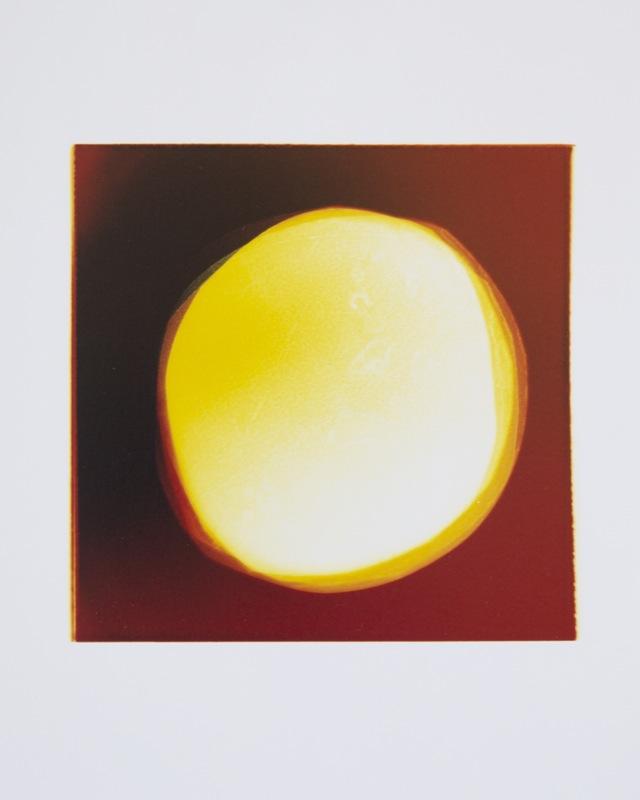 Blush Moons (Ian), 2015