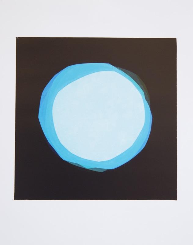 Moons (Keris), 2015