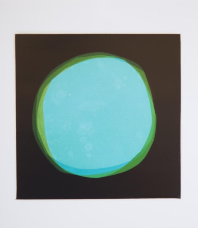 Moons (Lara), 2015