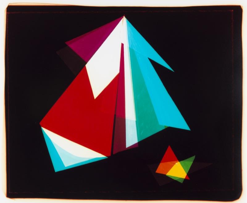 Origami, 2015