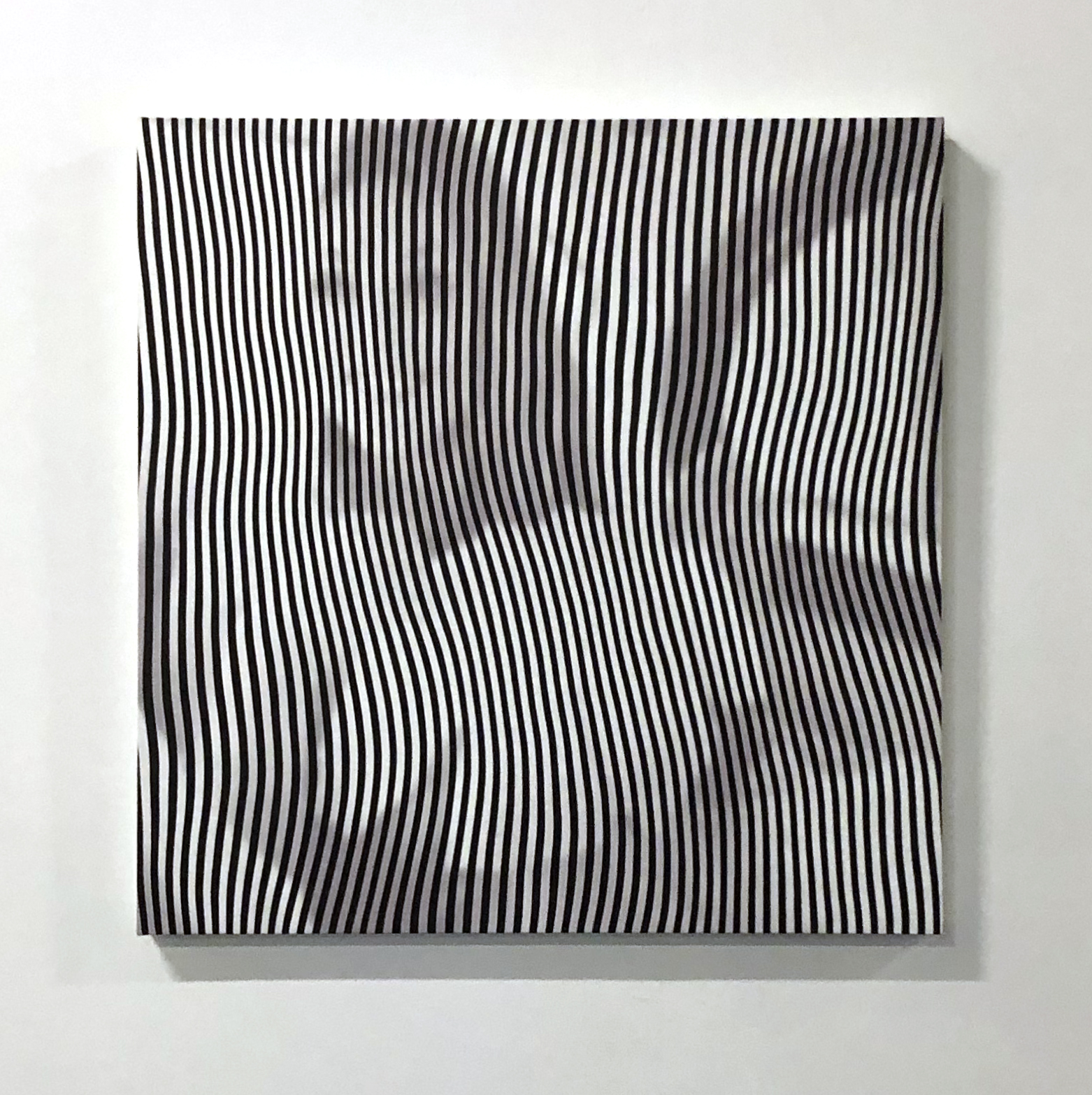 ROBERT LAZZARINI — SOCO Gallery