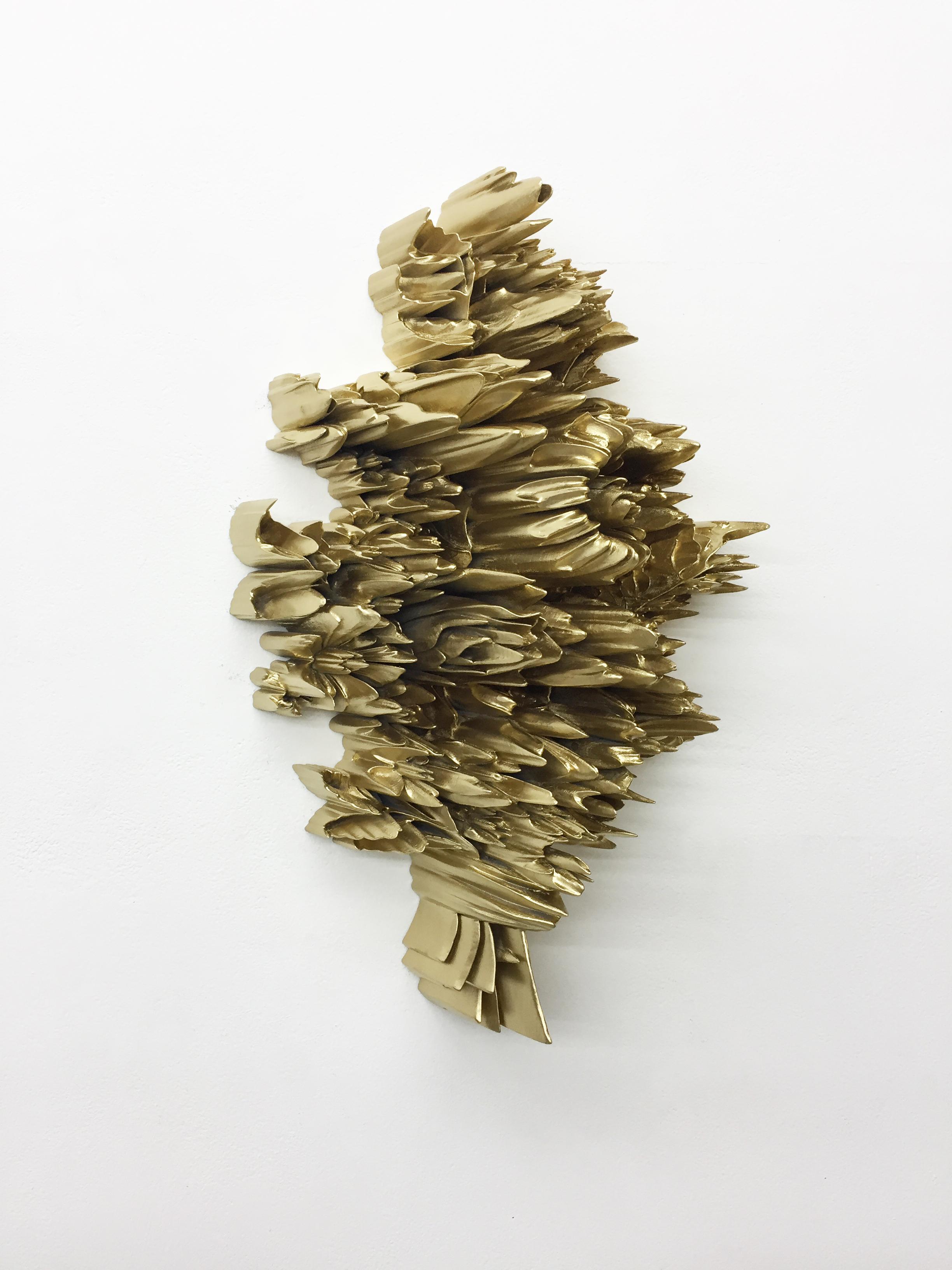 ROBERT LAZZARINI — SOCO Gallery