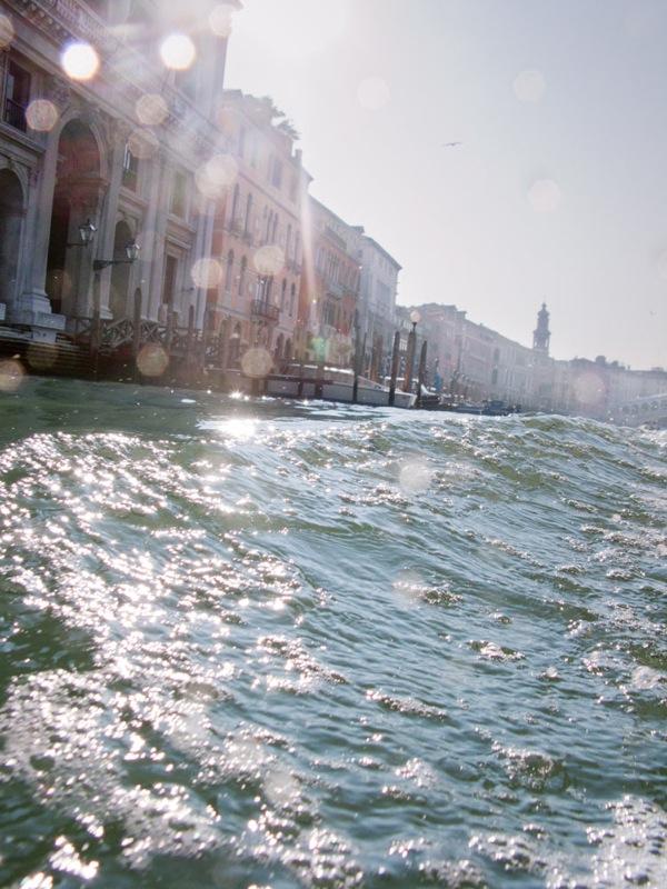 Acqua 1, 2010
