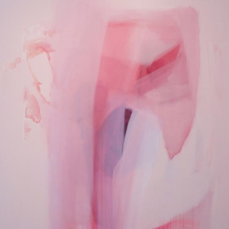 Undercurrents (Bye Felicia), 2015
