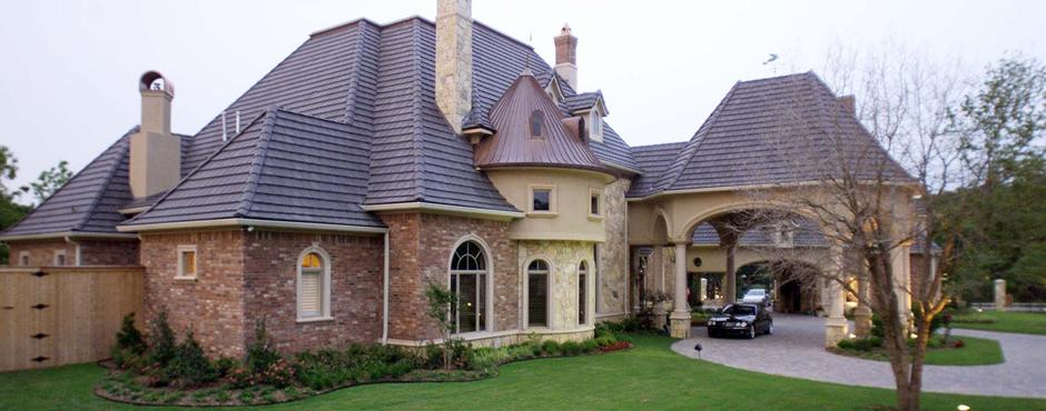 real-estate-Colleyville.jpg