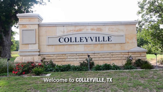 Brokerage-Colleyville-TX.jpg