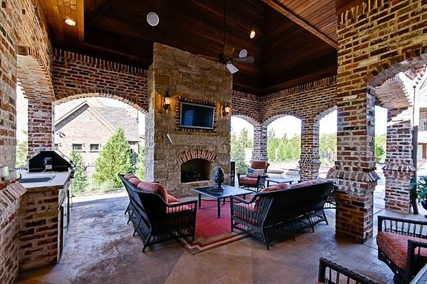 house-in-Colleyville-tx.jpg