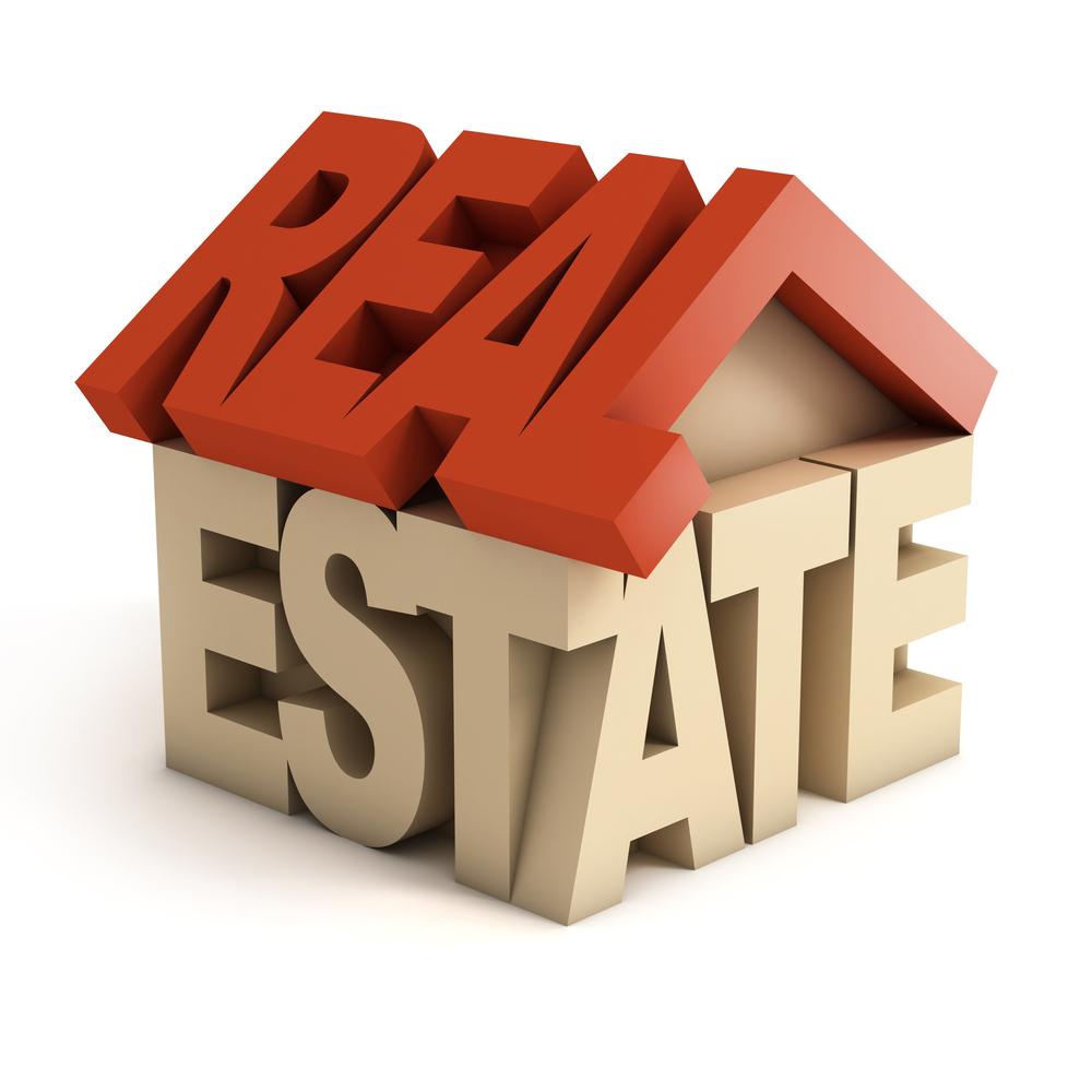 Colleyville-real-estate.jpg