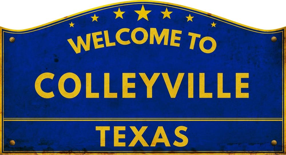 Brokerage-in-Colleyville-TX.jpg