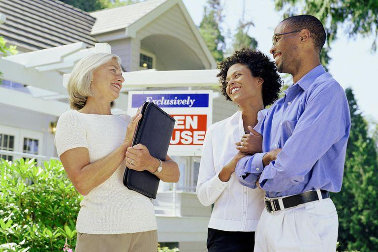 Colleyville-Real-Estate-Agent-1.jpg
