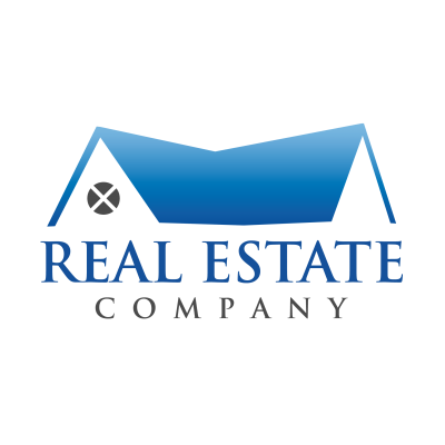 Real-Estate-Companies-in-Colleyville.png