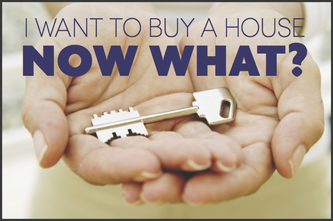 buying-a-house-in-Colleyville-TX.jpg