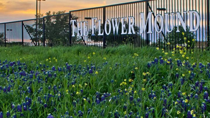 flowermound_sign_720X405.png