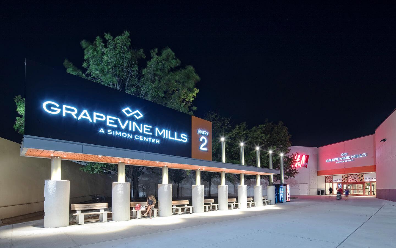 grapevine-mills-03.jpg