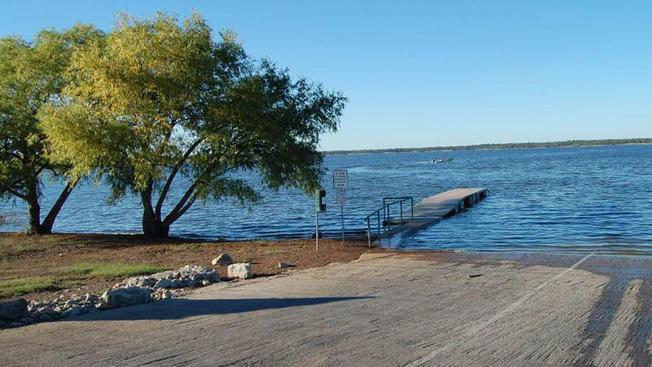Lake-Grapevine.jpg