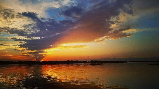 sunset-lake-lewisville.jpg