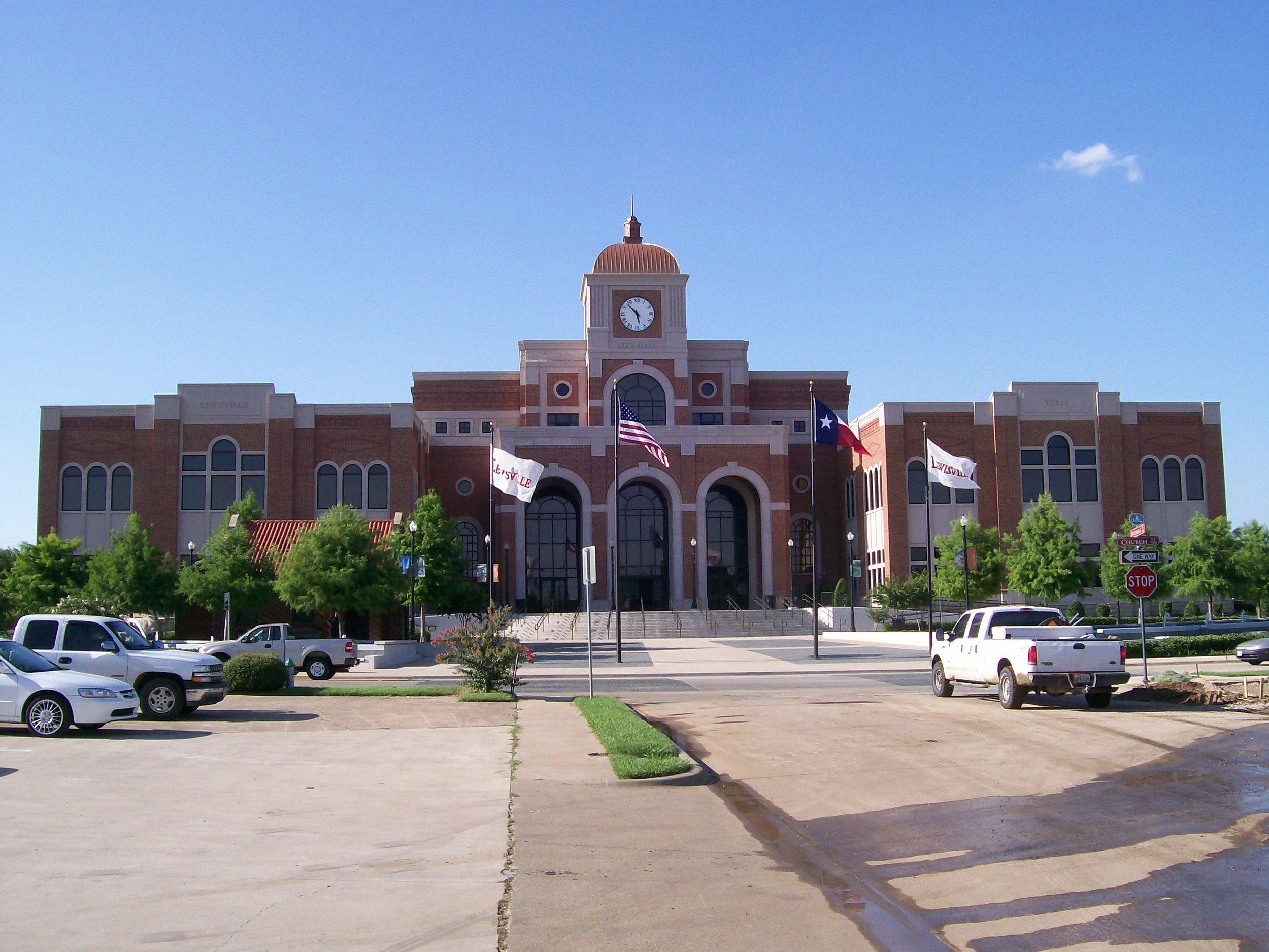 lewisville_city_hall.jpg