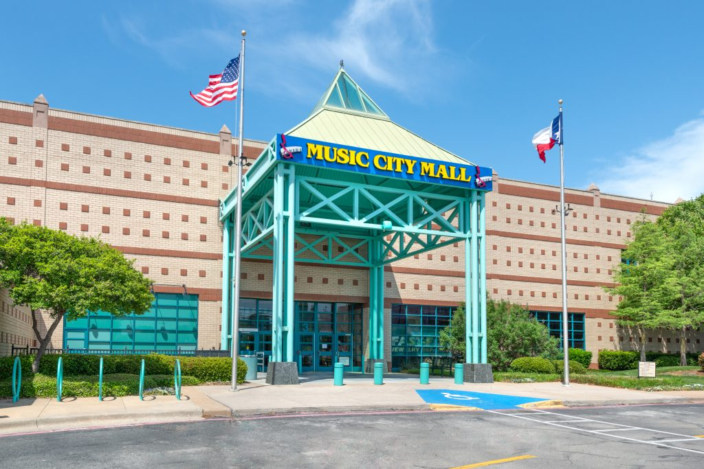 Music_City_Mall-2797-1024x683.jpg