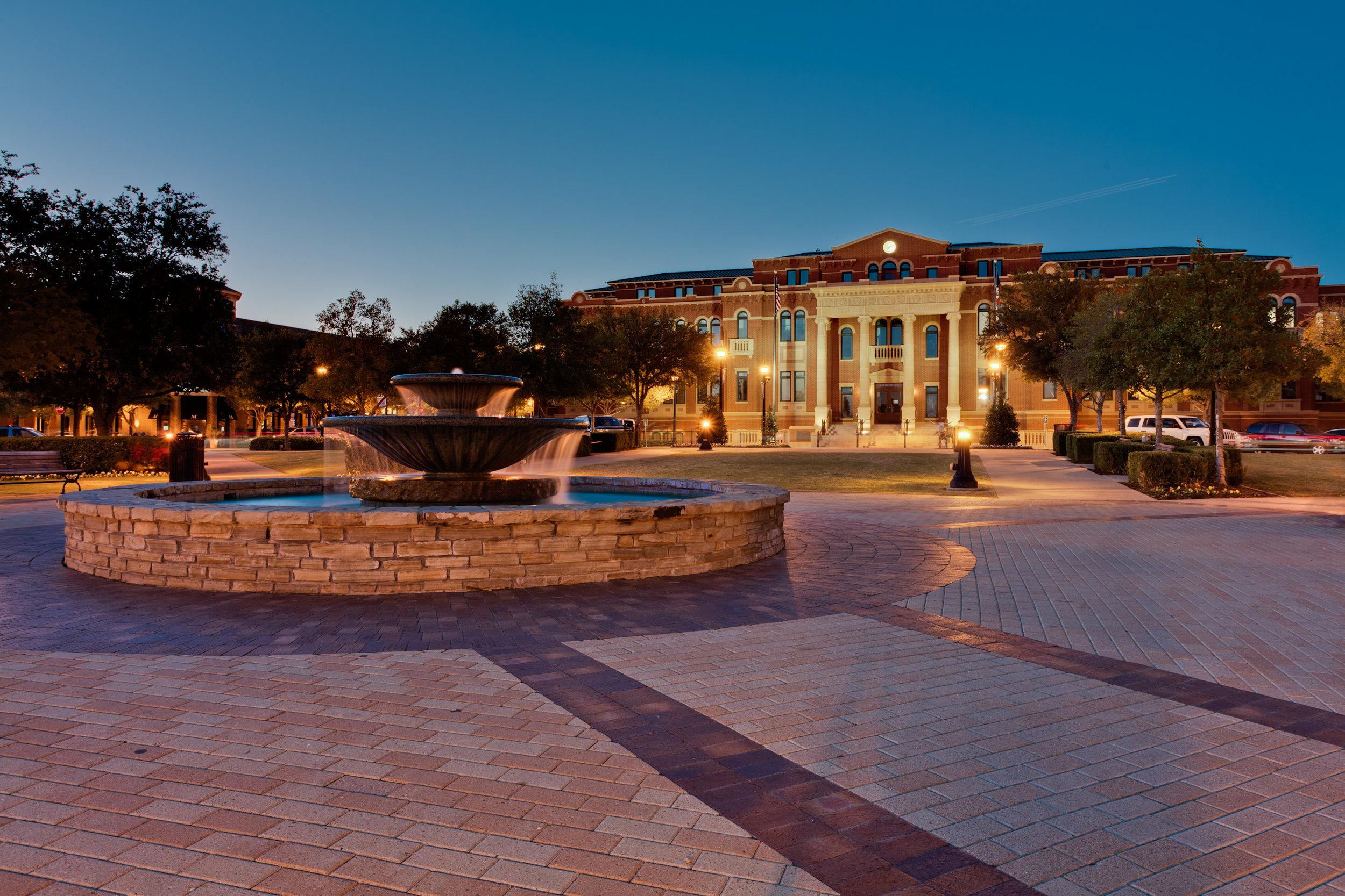 Southlake-City-Hall-Fountain.jpg