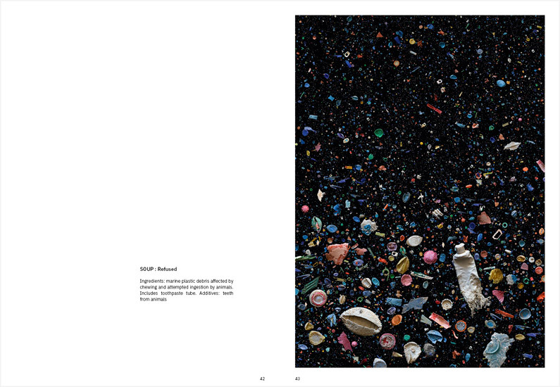 Altered-Ocean-05.jpg