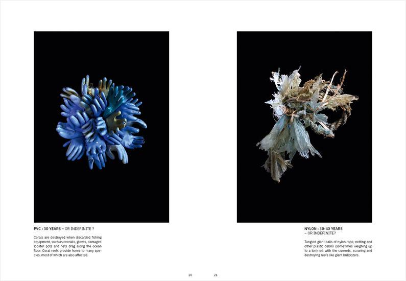 Altered-Ocean-03.jpg