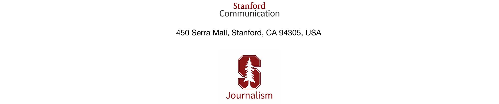 address stanford.jpg