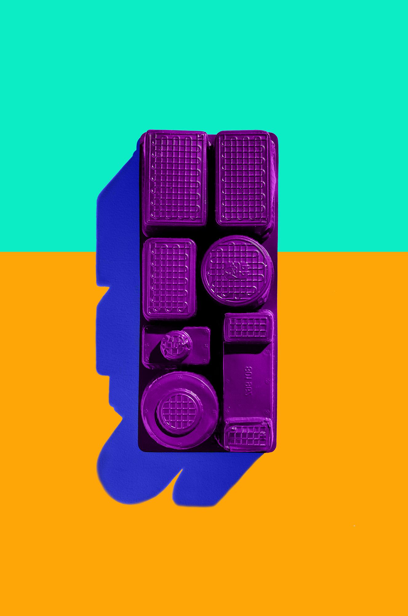 purpleplastic.jpg