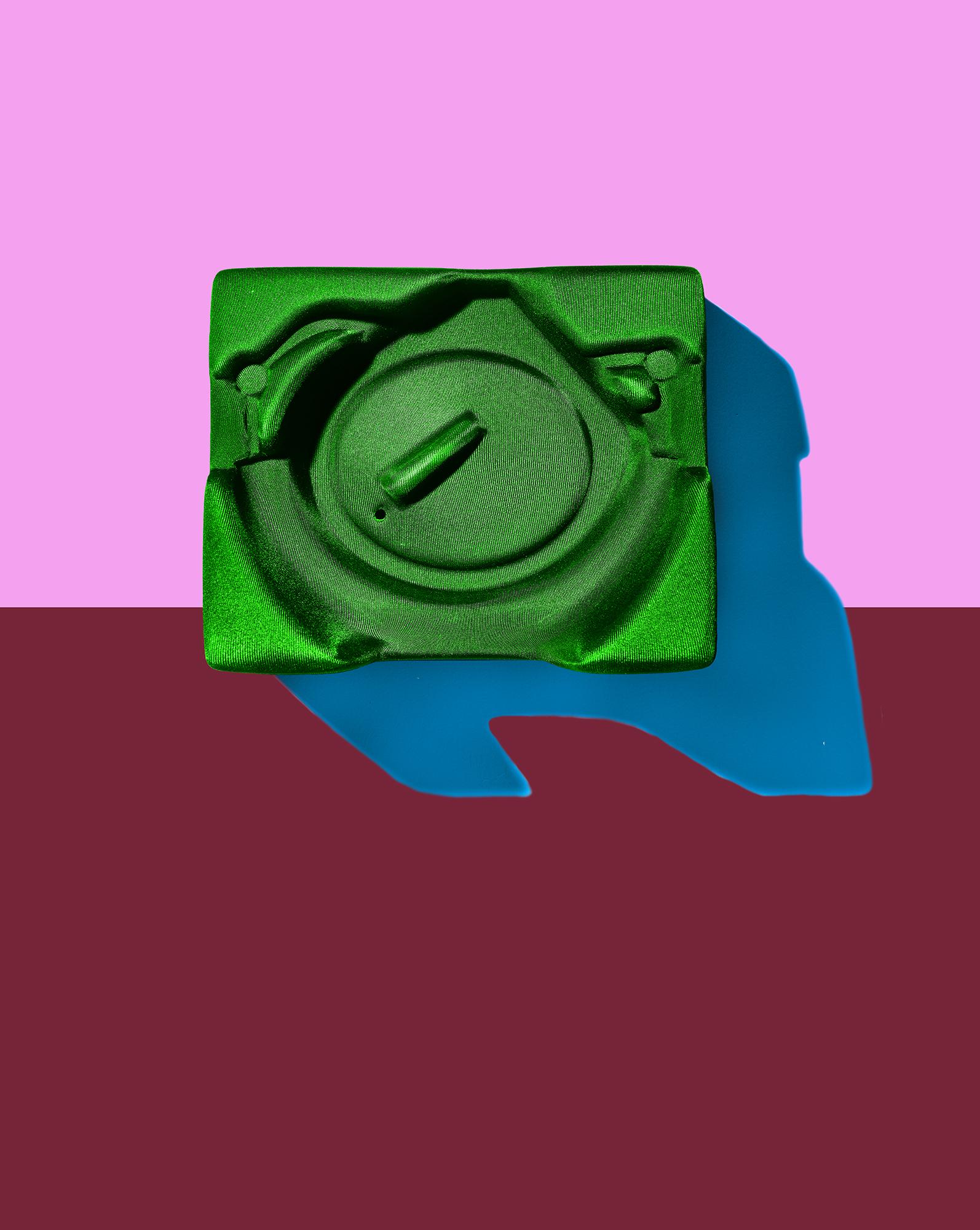 pink&green.jpg