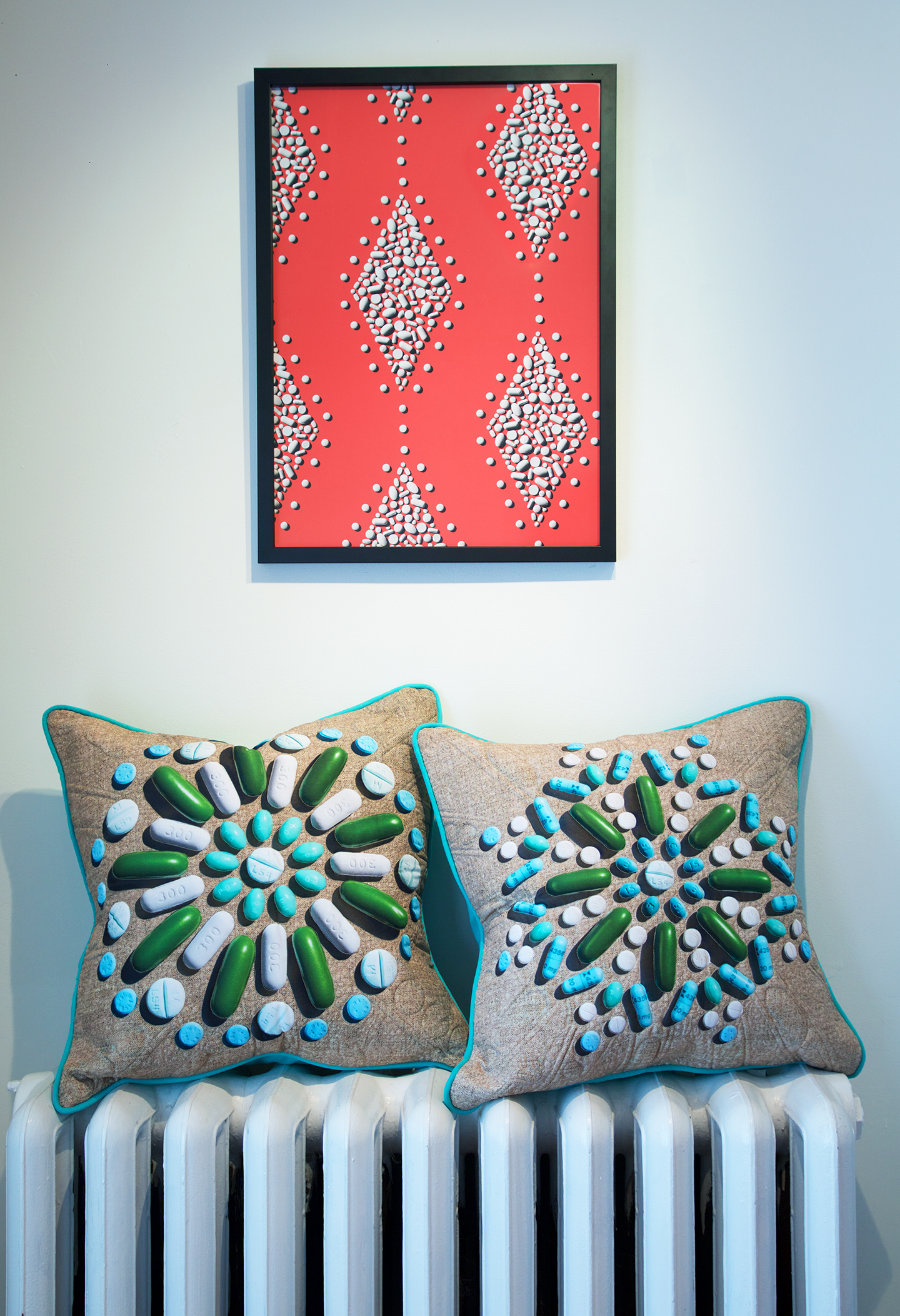 Hudson OTC Print & Pillows.jpg