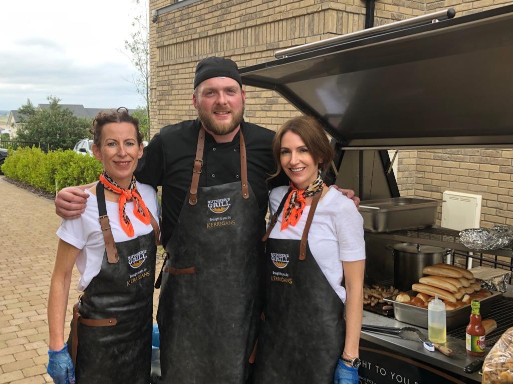kerrigans-the-butchers-grill.jpg