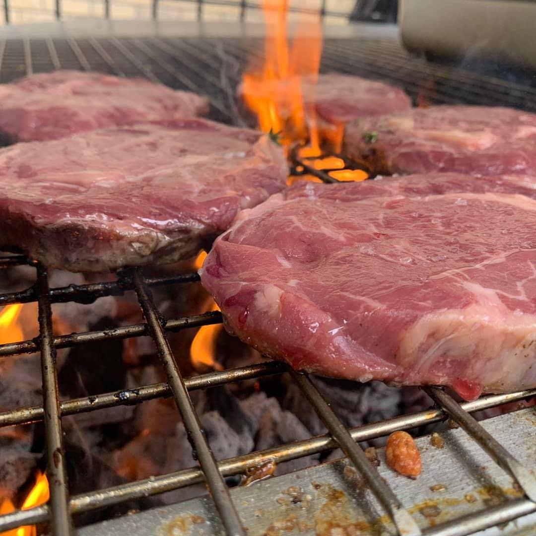 the-butchers-grill-4.jpg