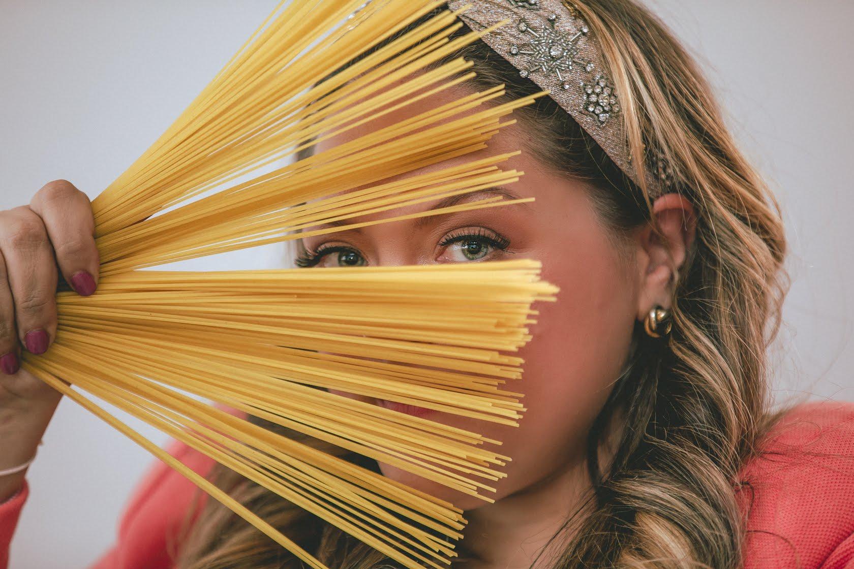 Nicole-Pasta-Peepin.jpg