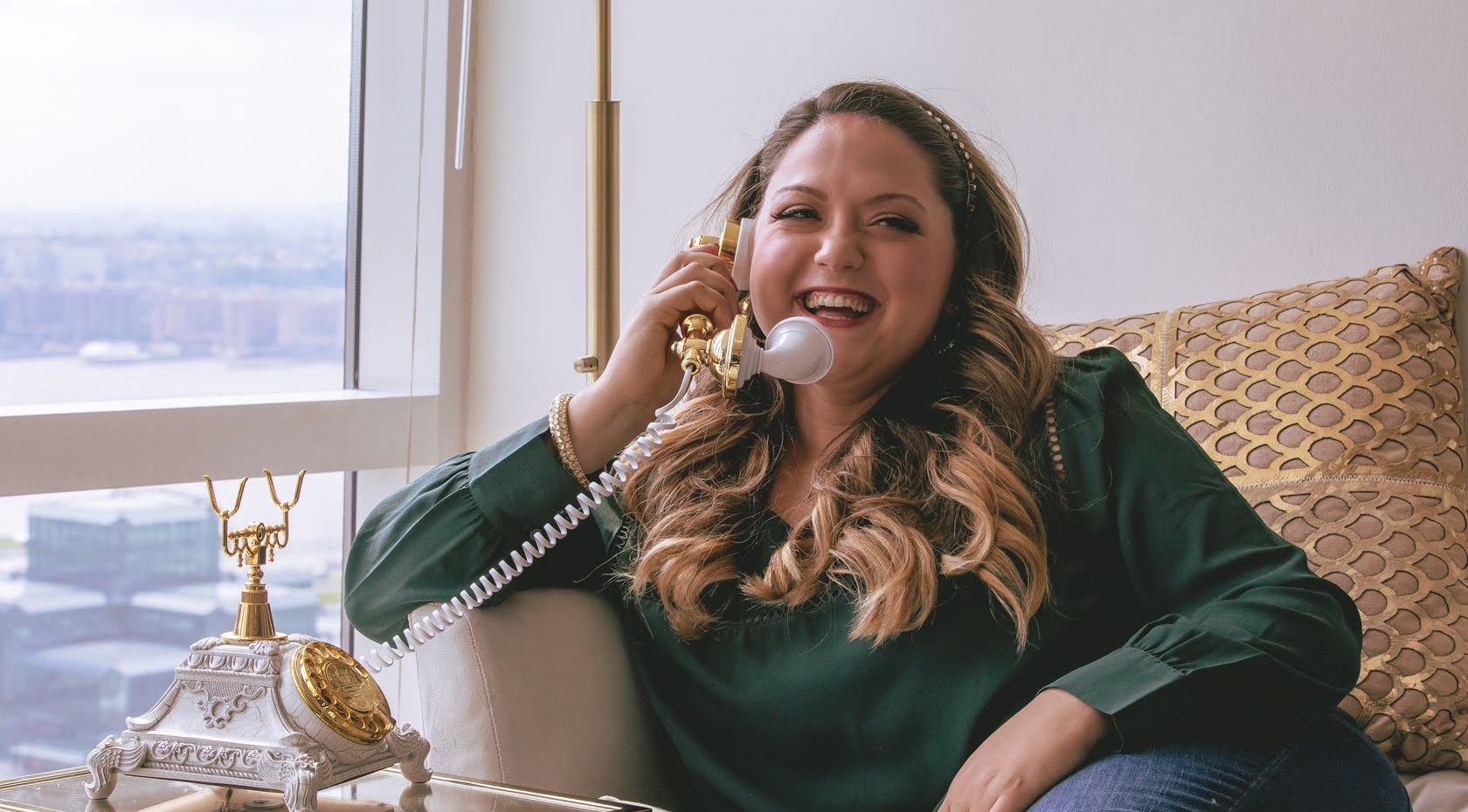Nicole-Phone-laugh.jpg