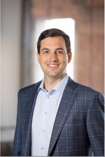 Douglas M. Stokes, CFA® - PrincipalHead of Portfolio Management