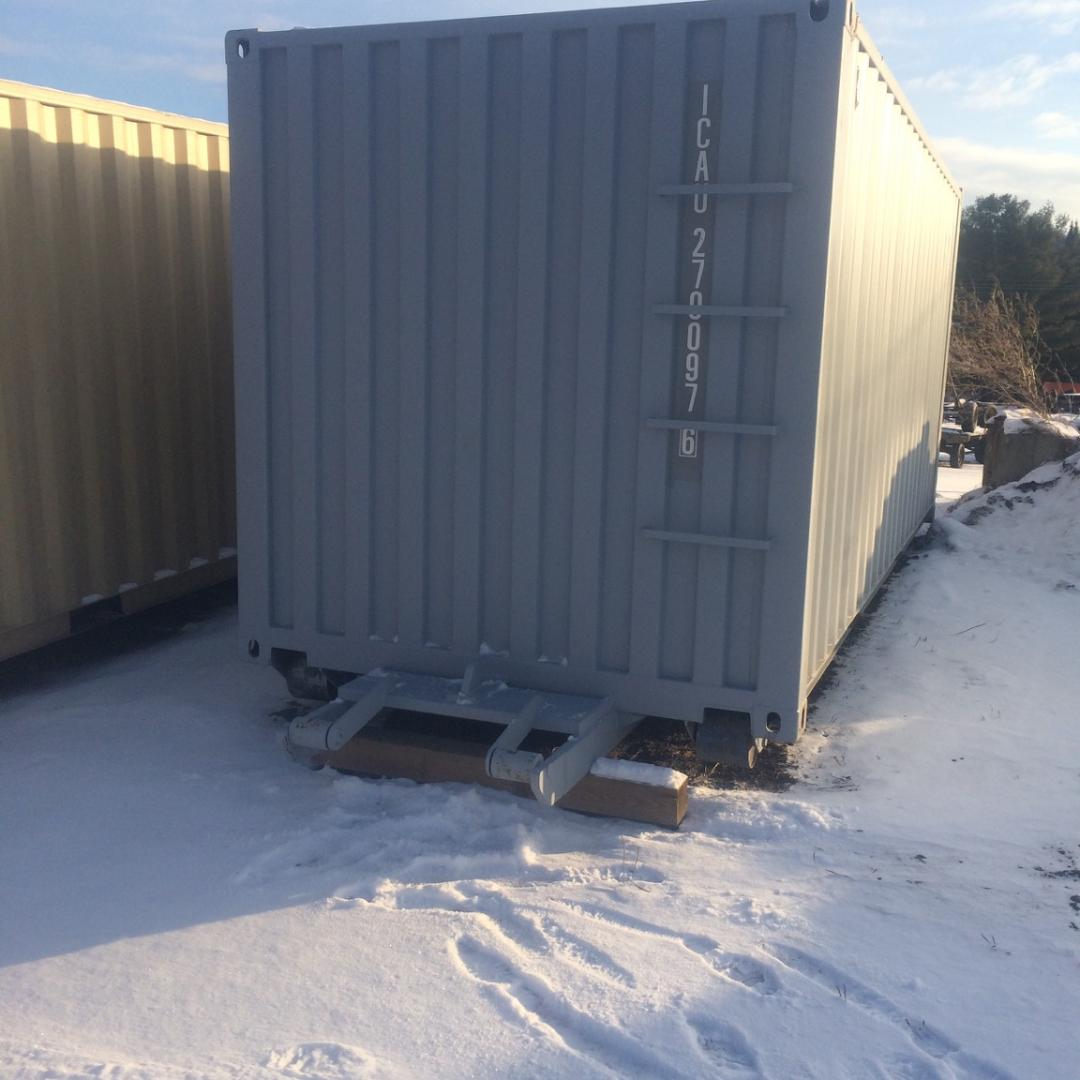 New_20_ft_storage_container_with_rolloff_2_.jpg