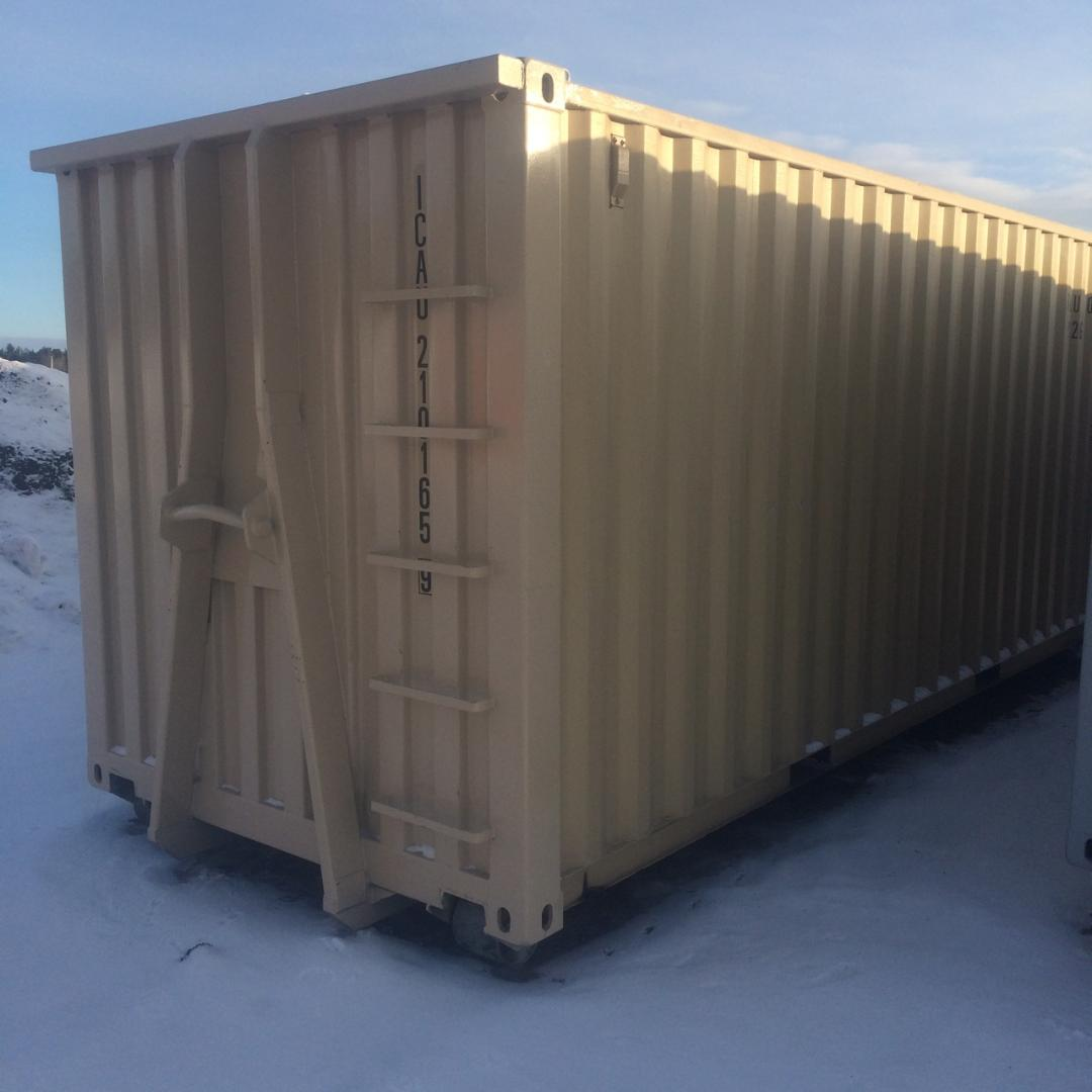 New_20_ft_storage_container_with_rolls_and_rails_2_.jpg