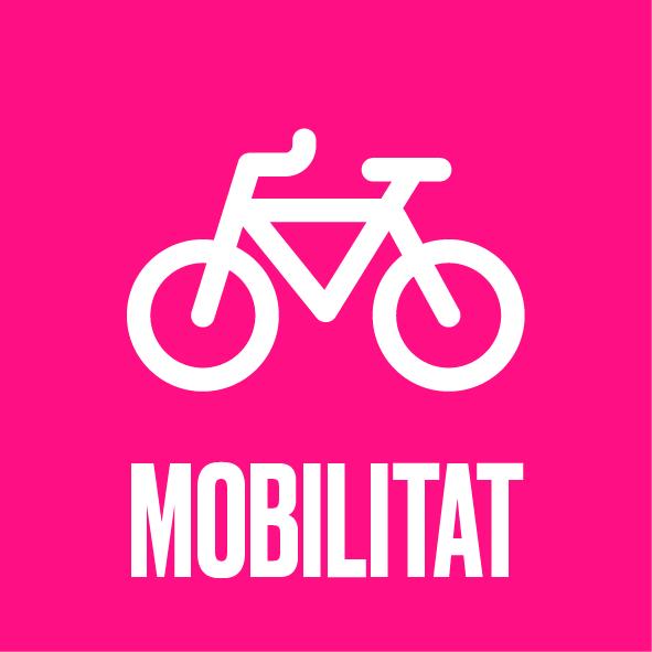 mobilitat@300x-100.jpg