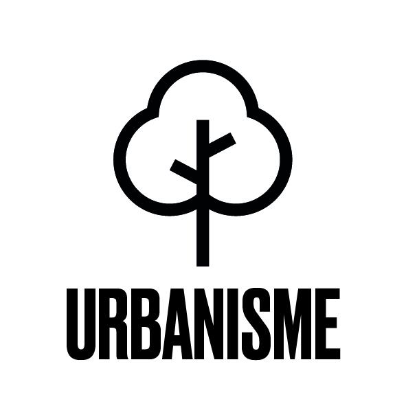 urbanisme@300x-100.jpg