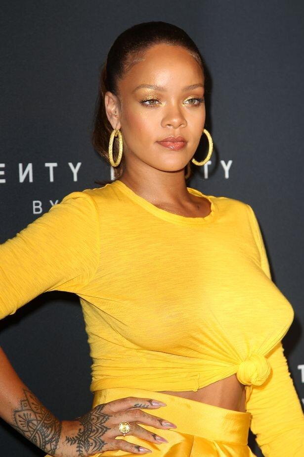 Rihanna-Celebrates-FENTY-BEAUTY-BY-RIHANNA-New-York-USA-07-Sep-2017.jpg