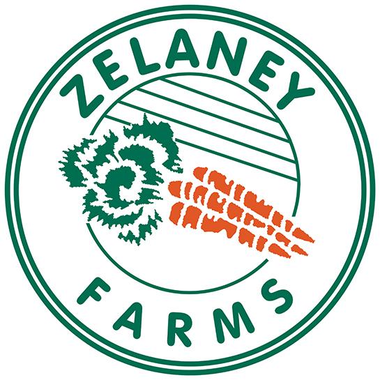 zel-logo.jpg