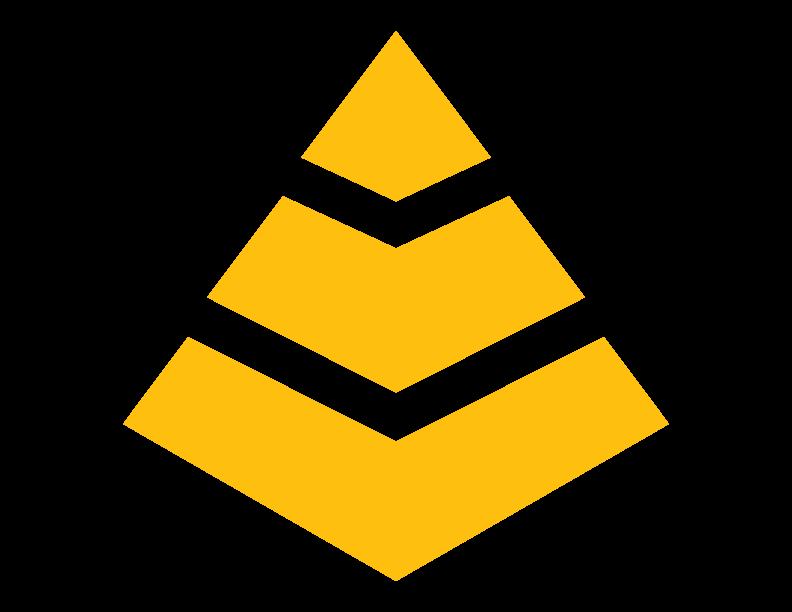 pyramidcolor.png