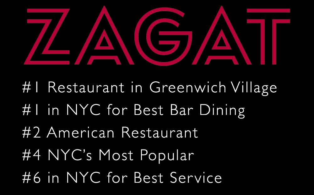 Zagat info.jpg