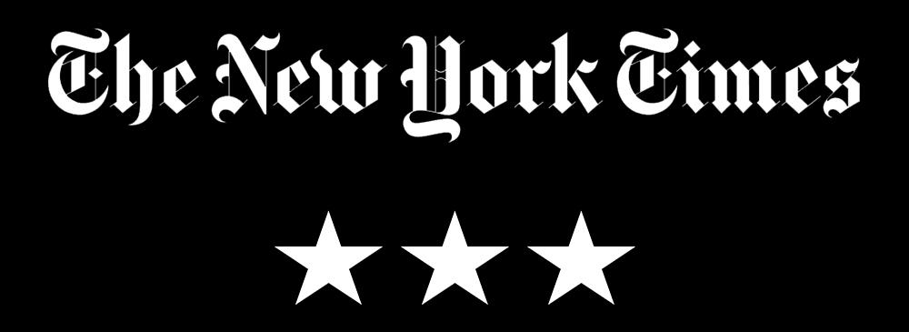 NY Times stars 3.jpg