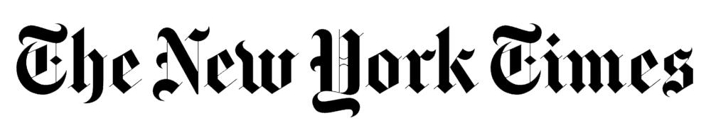 NY Times Press.jpg
