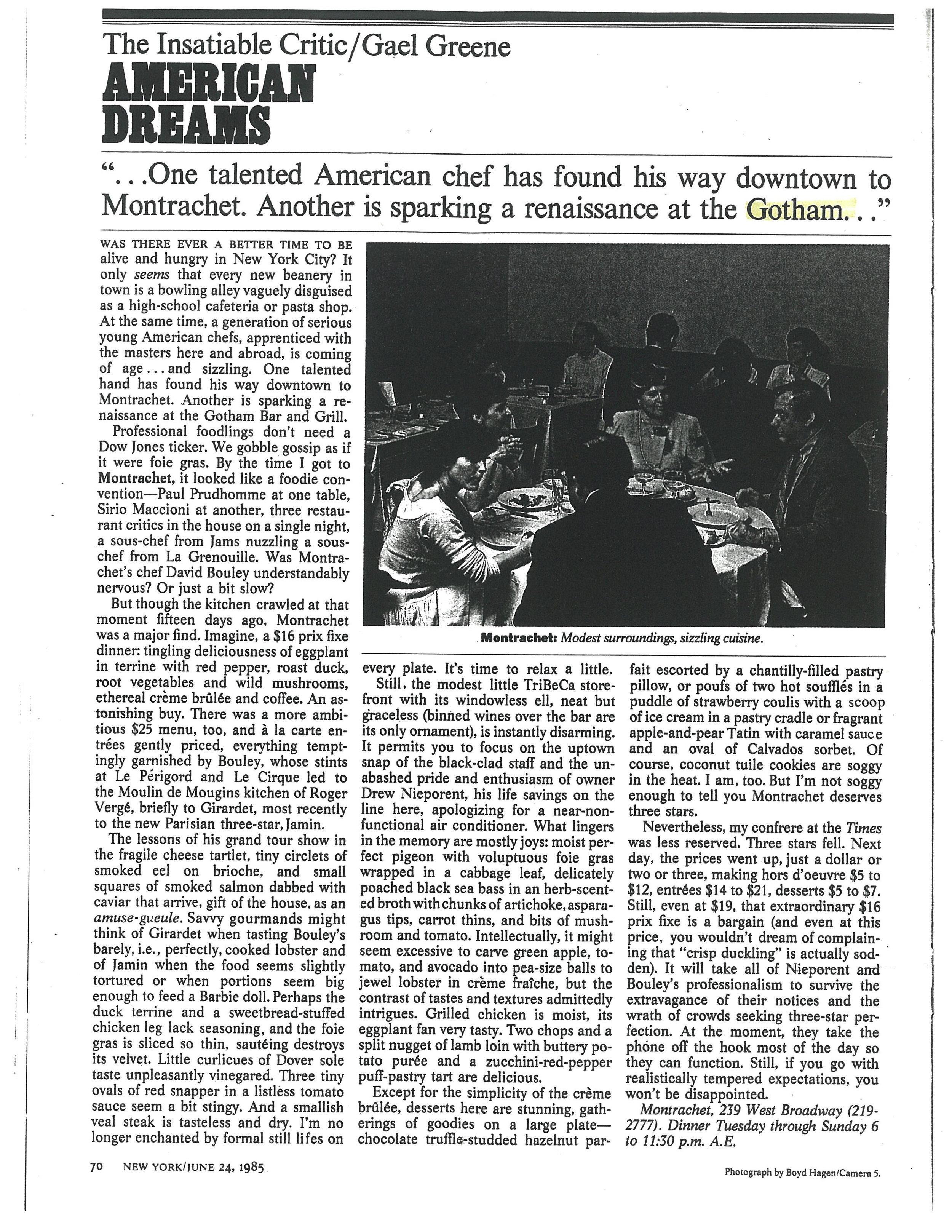 Gotham - NY Mag review- 6-24-85-1.jpg