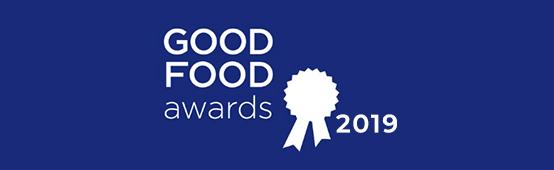 Good Food Awards Banner.jpg