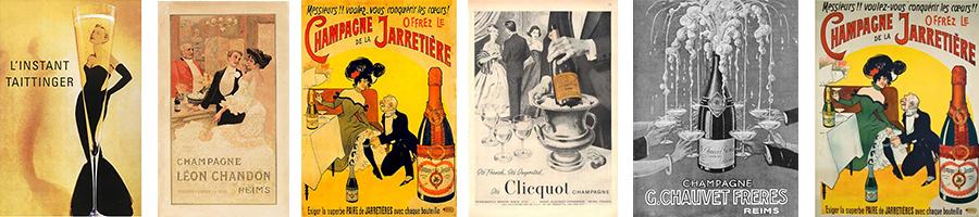 Champagne-Ads.jpg