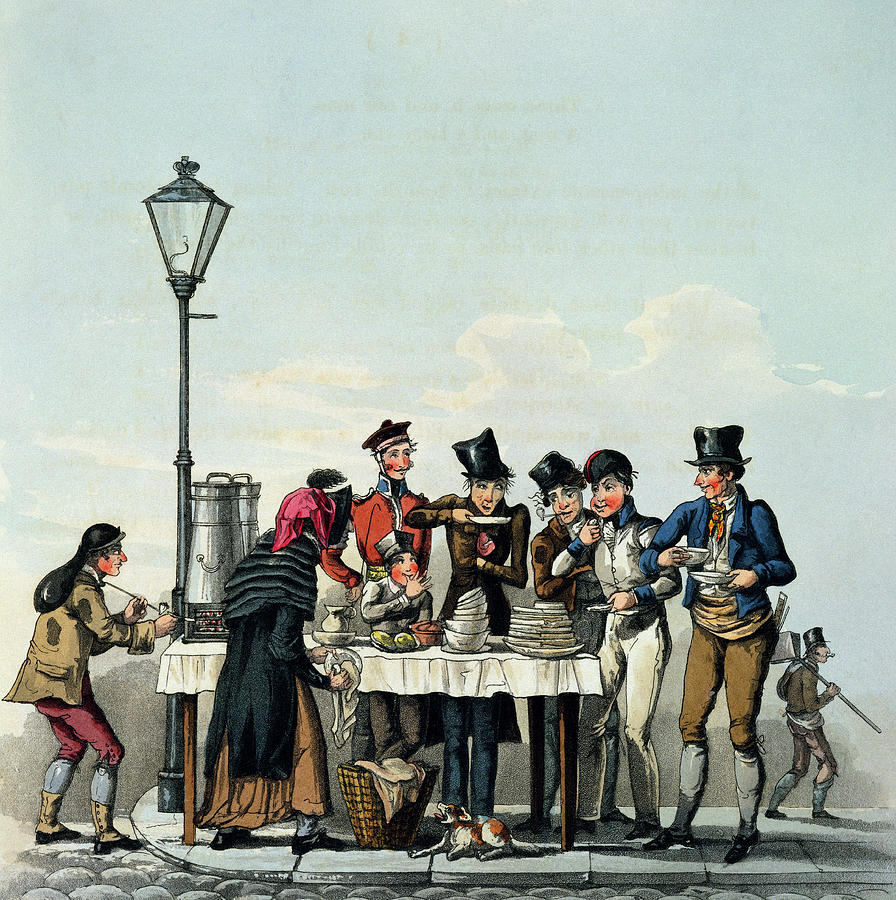 street-breakfast-engraved-by-ghunt-english-school.jpg